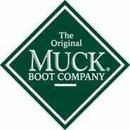 The Original Muck Boot