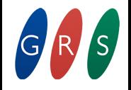 GRS Footwear