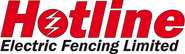 Hotline Electric Fencing