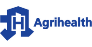 Agrihealth NI Ltd