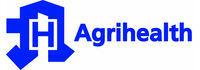 Agrihealth NI ltd