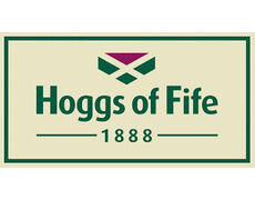 Hoggs of Fife ltd