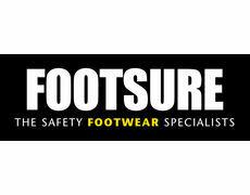 Footsure Western