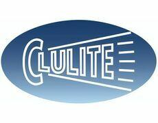 Clulite