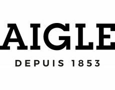 Aigle International UK ltd