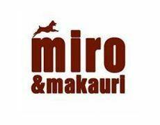 Miro & Makauri