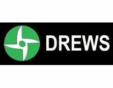 Drews UK