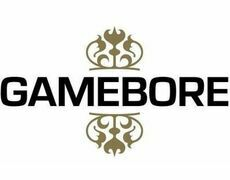 Gamebore Cartridge Co Ltd