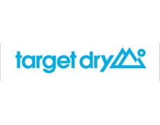 Target Dry Clothing