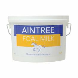 Aintree Foal Milk - 1kg