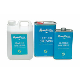 Hydrophane Leather Dressing - 1 litre