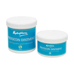Hydrophane Protocon Barrier Ointment