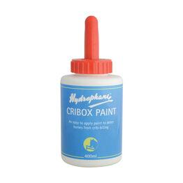 Hydrophane Cribox Biting Prevention Paint - 400ml
