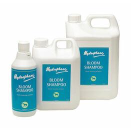 Hydrophane Bloom Shampoo - 25 litre