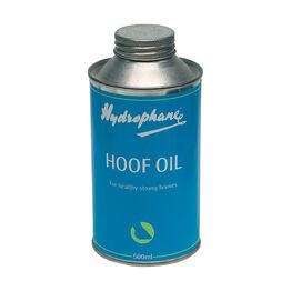 Hydrophane Hoof Conditioning Oil - 500ml