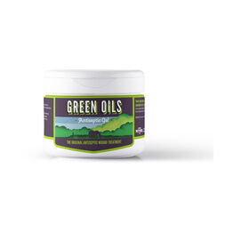 Pettifer's Green Oils Antiseptic Wound Gel - 400g