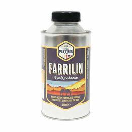 Thomas Pettifer Farrilin Hoof Health Oil - 500ml