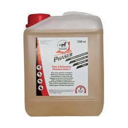 Leovet Phaser Fly Repellent Refill - 2.5 Litre