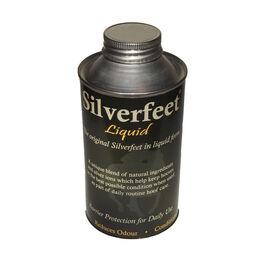 Silverfeet Liquid Hoof Barrier Protection - 500ml