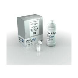 Zoetis Ovatec Plus Fecal Diagnostic System - 50ml