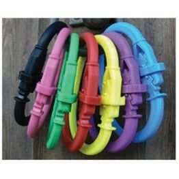 Equi-Ping Safety Release Horse Tether