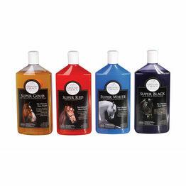 Grooms Choice Super Horse Shampoo - 500ml