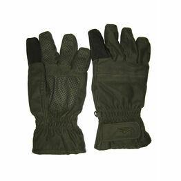Hoggs Of Fife Pro Hunting Waterproof Field Gloves