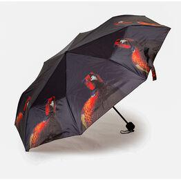 Country Matters Pheasant Mini Folding Umbrella