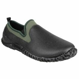 Cotswold Men's Tindall Gardening Shoes