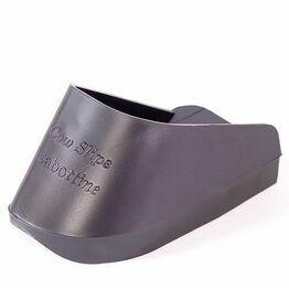 Cowslip Plus Orthopaedic Hoof Shoes