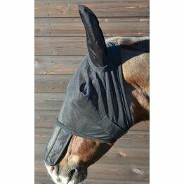 Hy Fly Mask, Sun Shield & Ears
