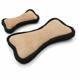 Miro Chew Tuff Bone Dog Toy - 16cm
