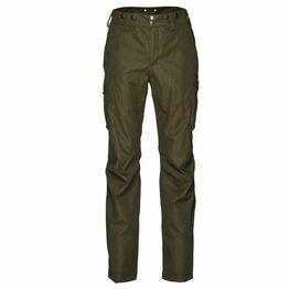 Seeland Woodcock II Trousers - Olive Green