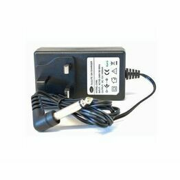 Clulite CH5L 12V Linear Charger With Jack Plug