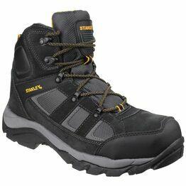 Stanley Stanley Melrose Safety Boot in Black