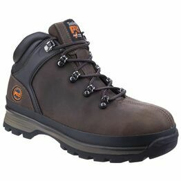 Timberland Pro Splitrock XT Lace-up Safety Boot in Gaucho