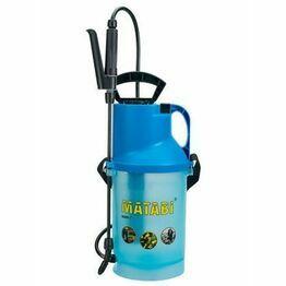 Matabi Berry 7 Garden Sprayer - 5 Litre