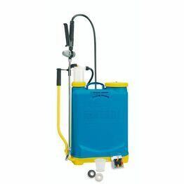 Matabi Super Agro Sprayer - 16 Litre