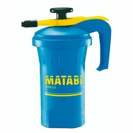Matabi Style Sprayer - 1.5 Litre