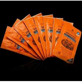 CDM Belvoir Tack Cleaning Wipes - 15 Pack