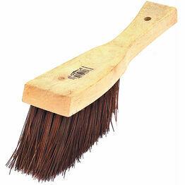 Natural Bristle Churn Brush The Hill Brush Company