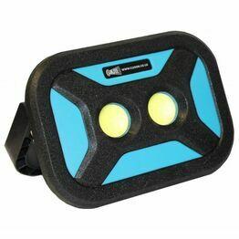 Clulite WL8 COB LED Mini Worklight/FloodLight