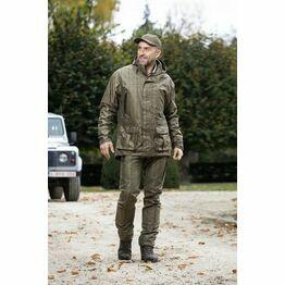 892B - Baleno Holmes Men's Waterproof Trousers