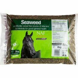 NAF Seaweed (2kg Refill)