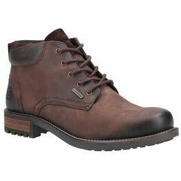 Cotswold Woodmancote Walking Boot