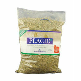 D&H Placid - Refill - 1kg