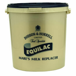 D&H Equilac - 10kg