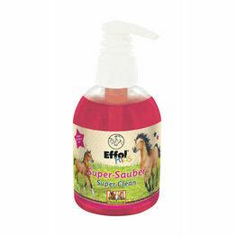 Effol Kids Super Clean - 300ml