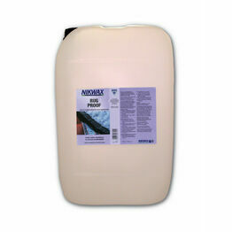 Nikwax Rug Proof - 25 litre