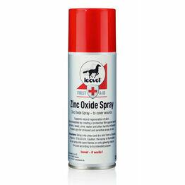 Leovet Zinc Oxide Spray - 200ml
